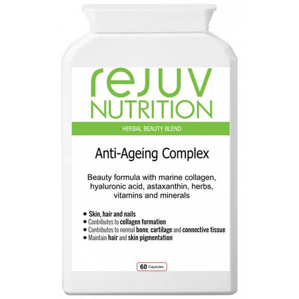 Anti-Ageing Complex
