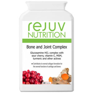 Bone & Joint Complex