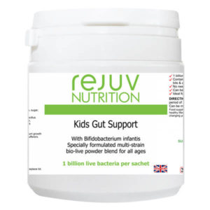 Kids Gut Support