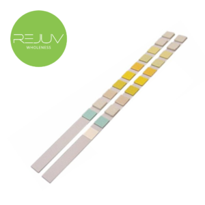 Urine Test Kit